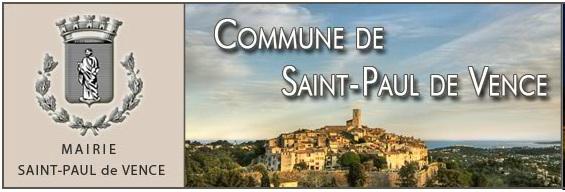Histoire de saint paul de vence 06 une place forte - Saint paul de vence office du tourisme ...