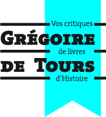 gregoiredetours