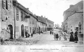 longchaumois-1