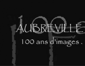 aubreville