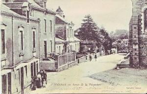vigneux_de_bretagne_carte_postale