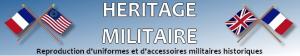 heritagemilitaire