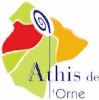athisdelorne