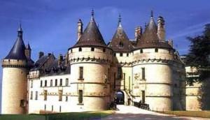 chateauChaumont2