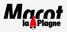 macot-la-plagne