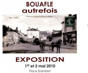 bouafle