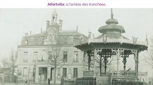 alfortville94