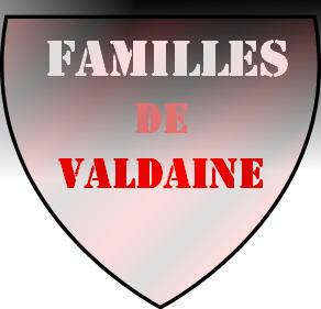 familles_valdaine