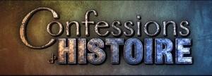 confessionsdhistoire