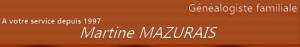 mazurais