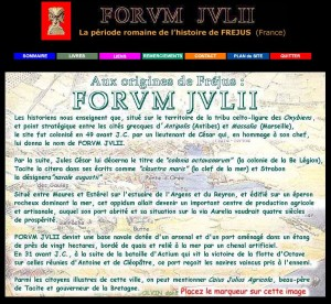 forumjulii