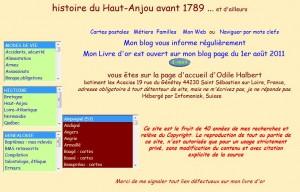histoireduhautanjou