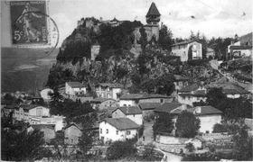 Cornillon_en_Trièves_en_1911,_p_65_de_L'Isère_les_533_communes.tif