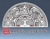 barcelonnette04_b
