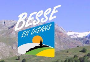 besseenoisans