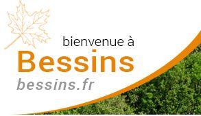 bessins38
