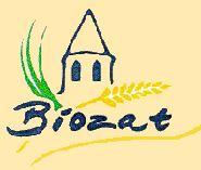 biozat03