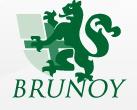 brunoy91
