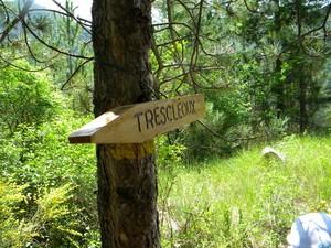 trescleoux05